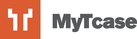 MyTcase-logo.png