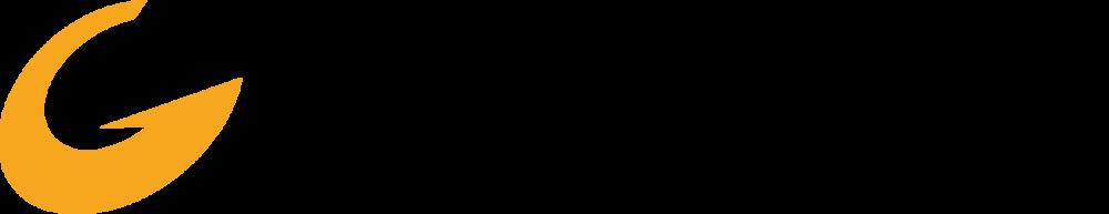 comporium__logo.png