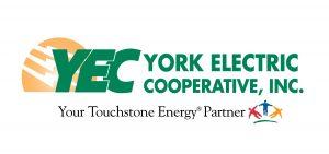 york-electric-coop-Logo-2-300x141.jpg