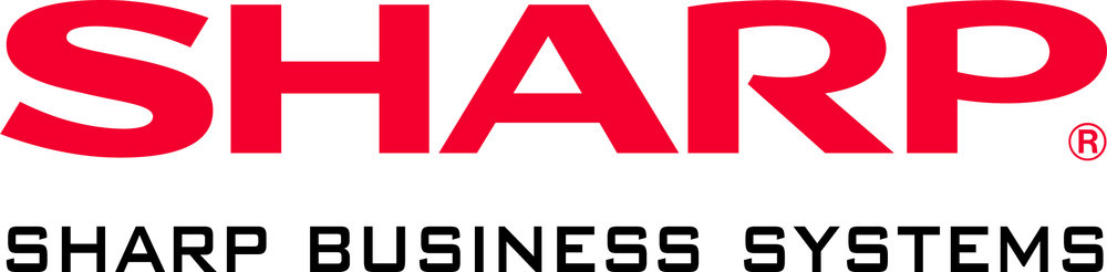 Sharp Business Systems_Logo.jpg