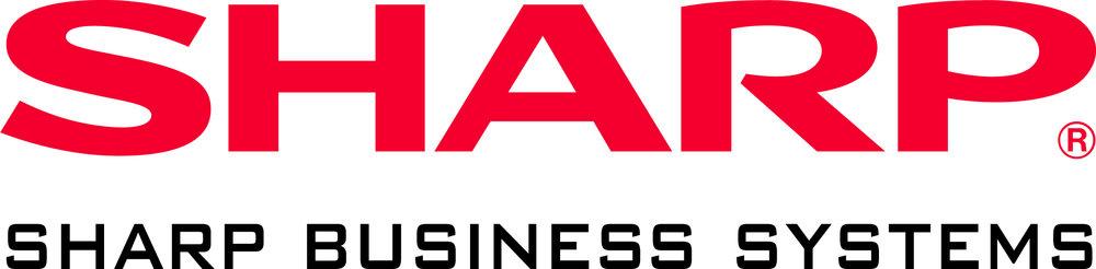 Sharp Business Systems_Logo.jpg