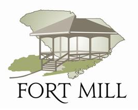 town-fort-mill-logo.png