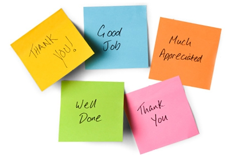 employee recognition making it meaningful focushr