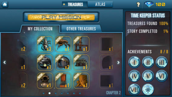 timetremors-screenshot-2.jpg