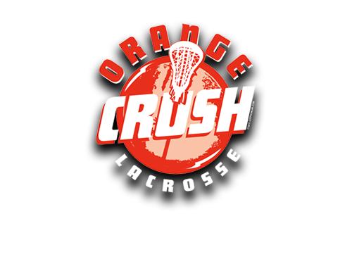 orangecrush.png