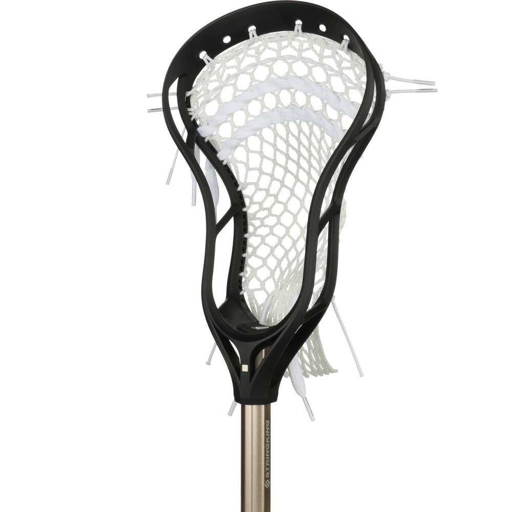 StringKing-Complete-2-JR-Lacrosse-Stick-Black-Nickel-Angle-1280x1280.jpg