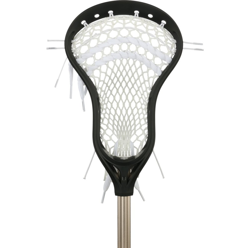 StringKing-Complete-2-JR-Lacrosse-Stick-Black-Nickel-Face-1280x1280.jpg