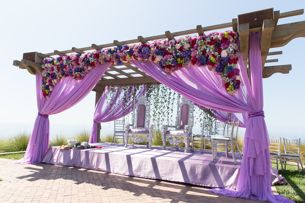Album Cover - indian-wedding-ceremony-decor-terranea-resort.jpg