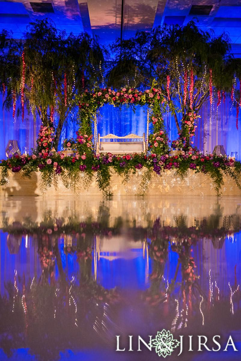 6 midsummer-nights-dream-reception-design.jpg