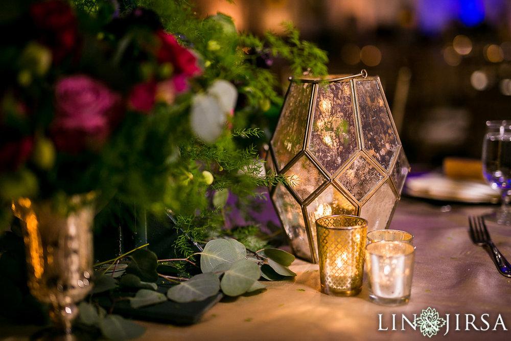 9 mercury-lantern-table-decor.jpg