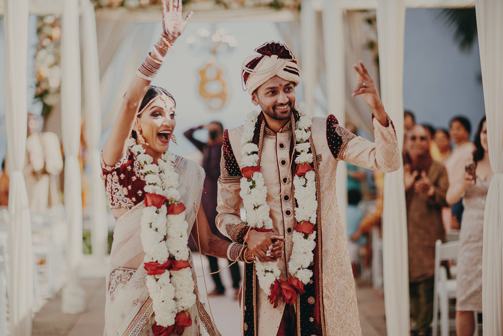 1 Album Cover - hotel-maya-bride-and-groom.jpg