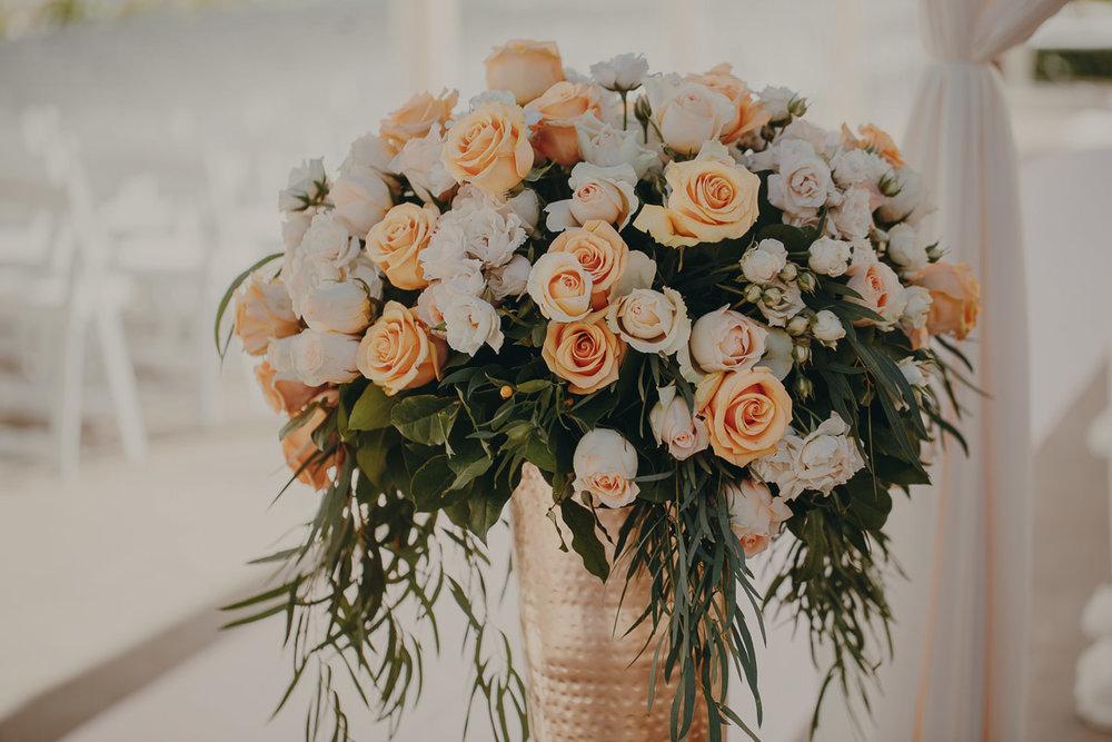 6 peach-wedding-arrangement.jpg