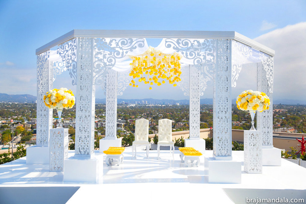 2 laser-cut-wedding-mandap.jpg