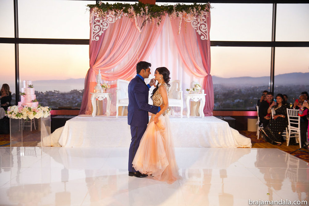 9 bride-and-groom-first-dance-marina-del-rey-marriott.jpg