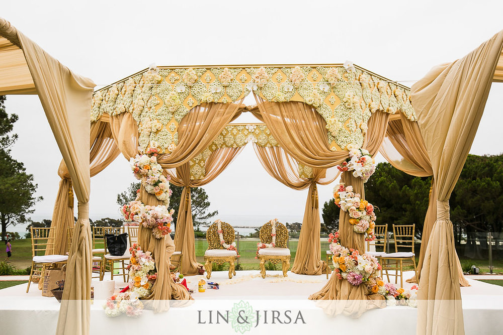 2 custom-floral-design-mandap-laguna-cliffs-marriott.jpg