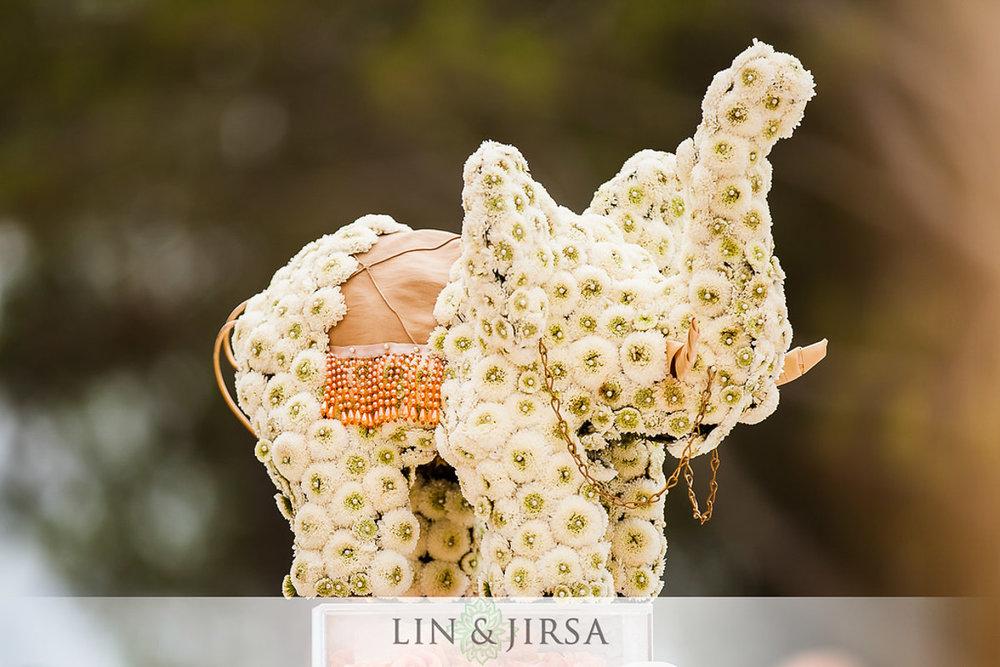3 floral-elephant.jpg
