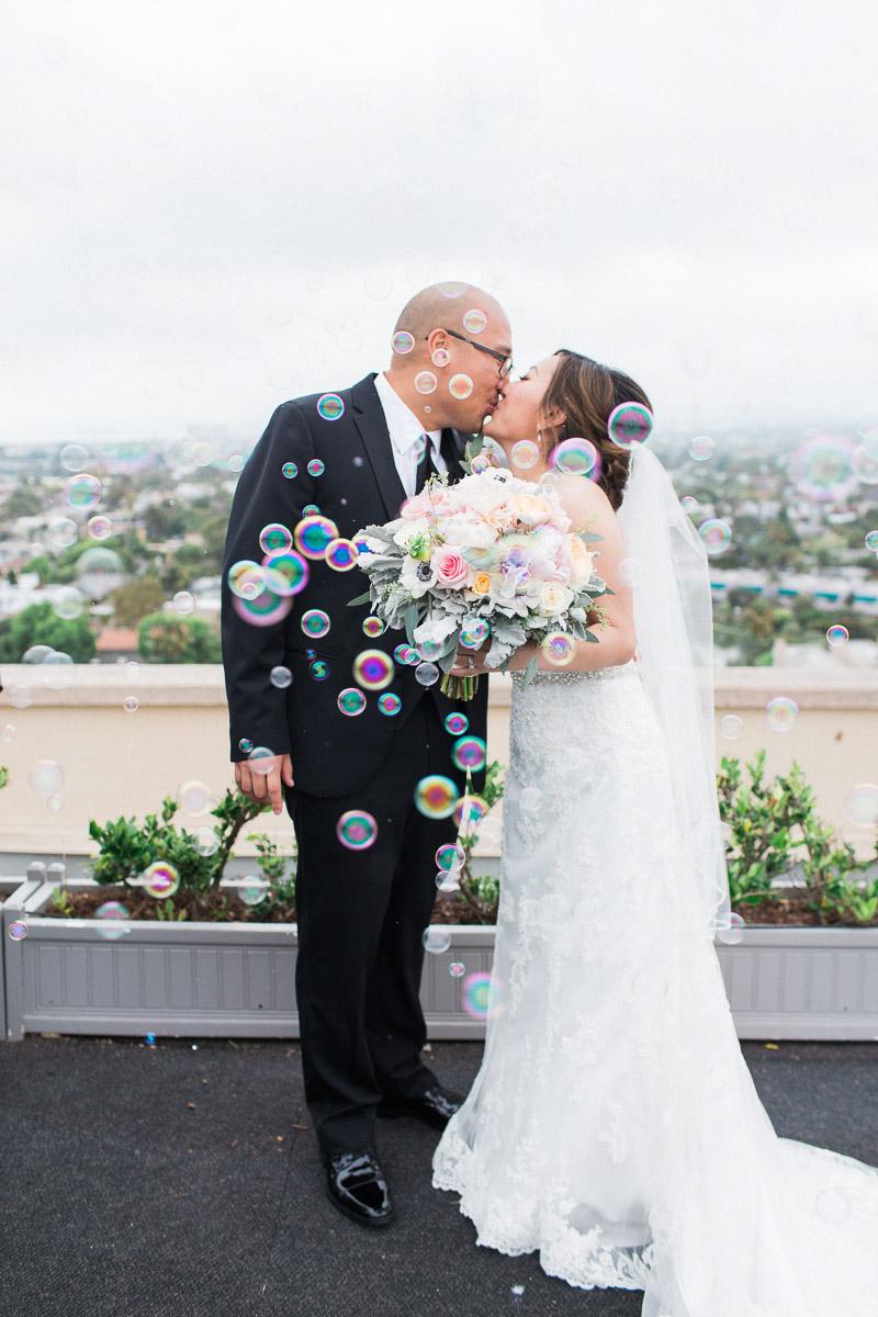 6 Stacy and Boris Wedding-0187.jpg