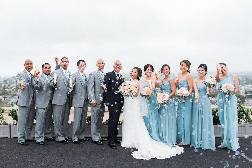 7 Stacy and Boris Wedding-0182.jpg