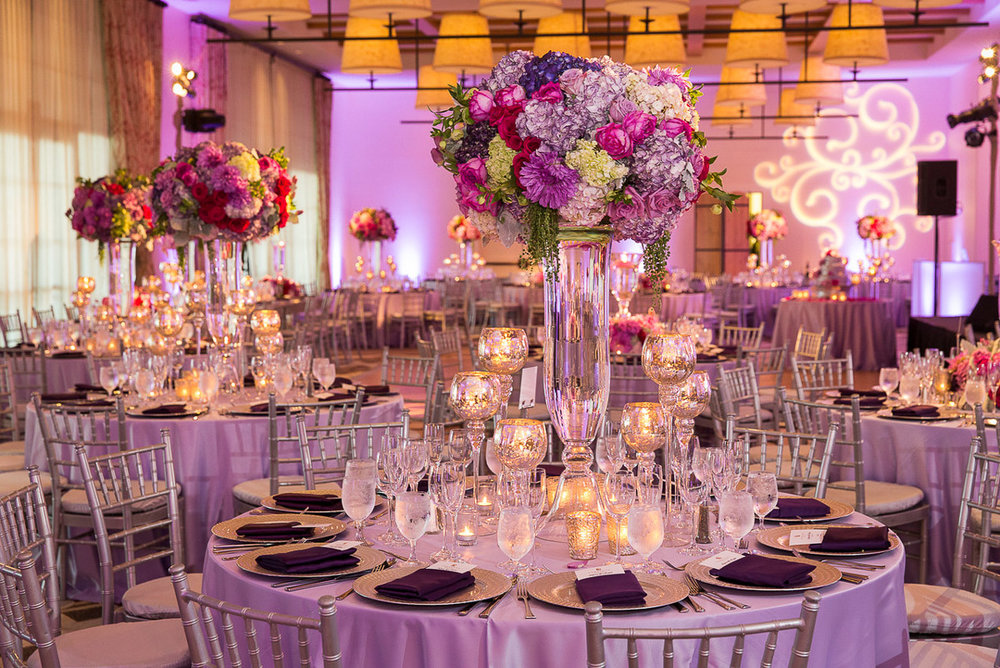 lush-reception-centerpiece-decor-terranea-resort.jpg