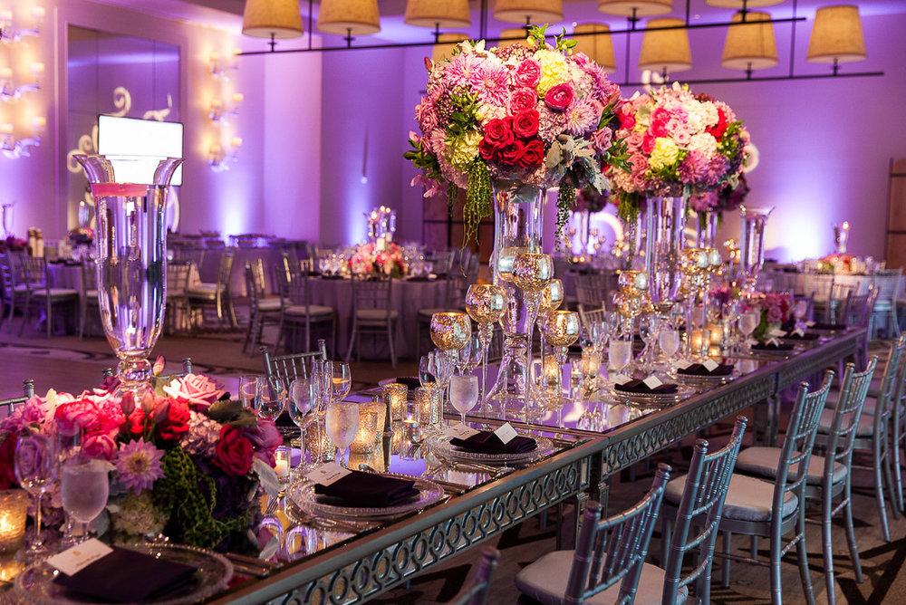 lush-reception-decor-terranea-resort.jpg