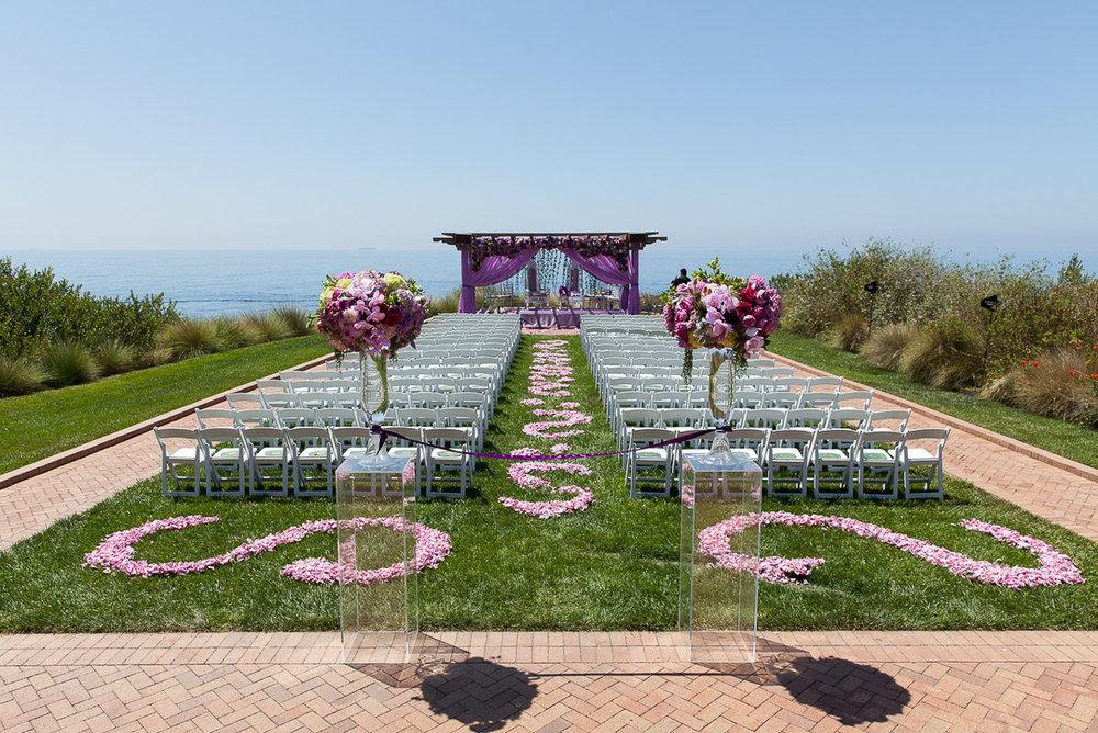 terranea-resort-wedding-ceremony.jpg