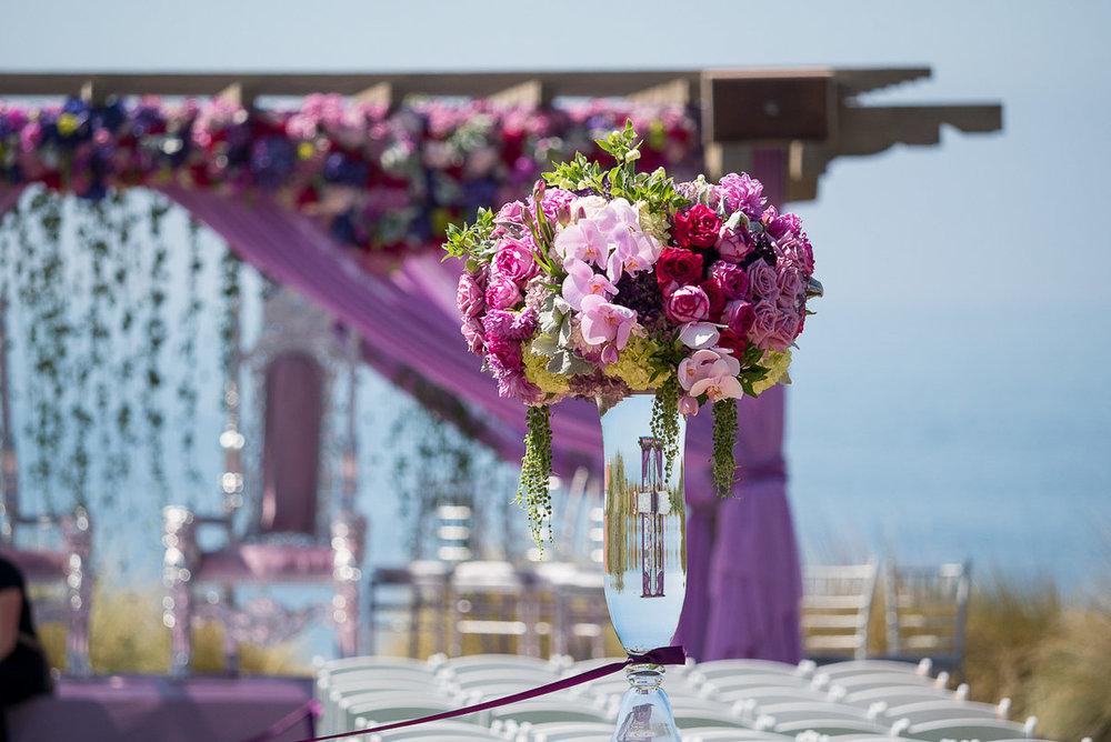 wedding-aisle-arrangement-terranea-resort.jpg