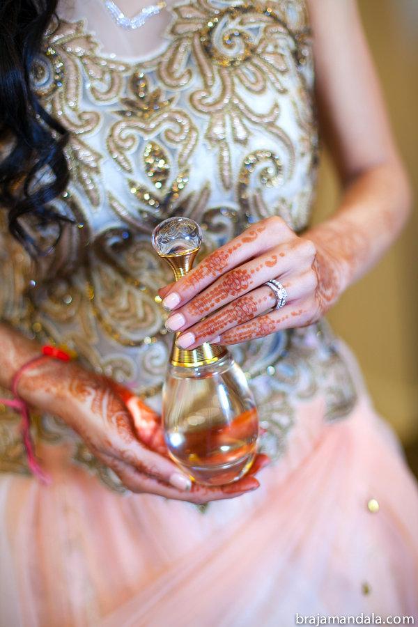 Tanvi_Deep_Wedding-3423-b.jpg