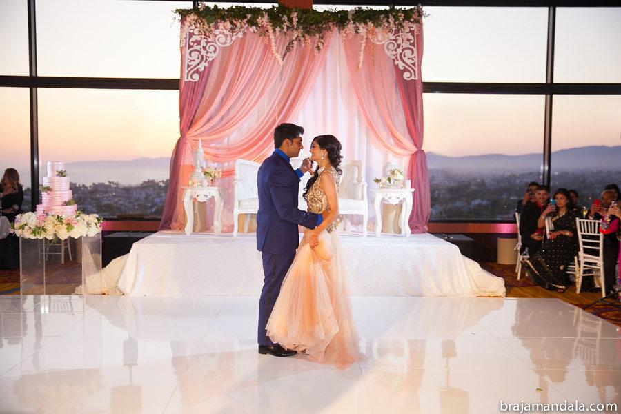 Tanvi_Deep_Wedding-3782C.jpg