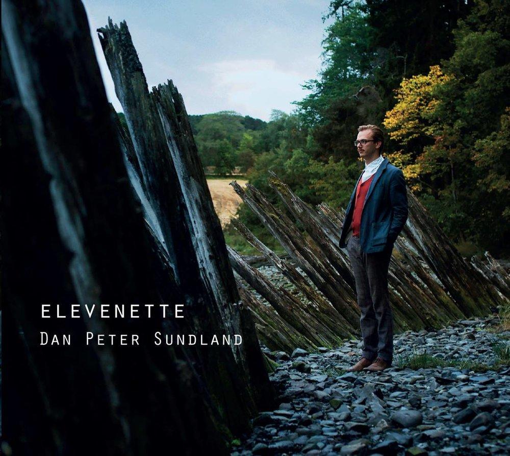 Elevenette (Dan Peter Sundland, 2013)