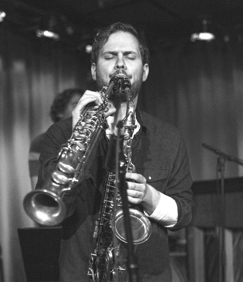 22.02.2019 (photo by  Amanda Iversen Orlich)   Great to play with Wako at  Serendipfestivalen 2019  last week in Oslo!!!  We're playing twelve more concerts in Japan and Scandinavia this spring:  25.02.2019: Mandagsklubben, København (dk) 01.03.2019: Jazz Spot Candy, Chiba, Tokyo (jp)  02.03.2019: Apollo, Shimo-kitazawa, Tokyo (jp)  03.03.2019: Big Apple, Kobe (jp) 04.03.2019: Spinning Mill, Osaka (jp)  05.03.2019: bFlat, Akasaka, Tokyo (jp)  06.03.2019: Live in Buddy, Tokyo (jp)  08.03.2019: Tøjhuset, Fredericia (dk)  09.03.2019: Jazzcup, København (dk)  21.03.2019: Bergen Kjøtt, Berken (no)  22.03.2019: Athletic sound, Halden (no)  23.03.2019: Glenn Miller Cafe, Stockholm (se)     http://wakomusic.com