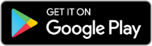 google-play-badge-large.png