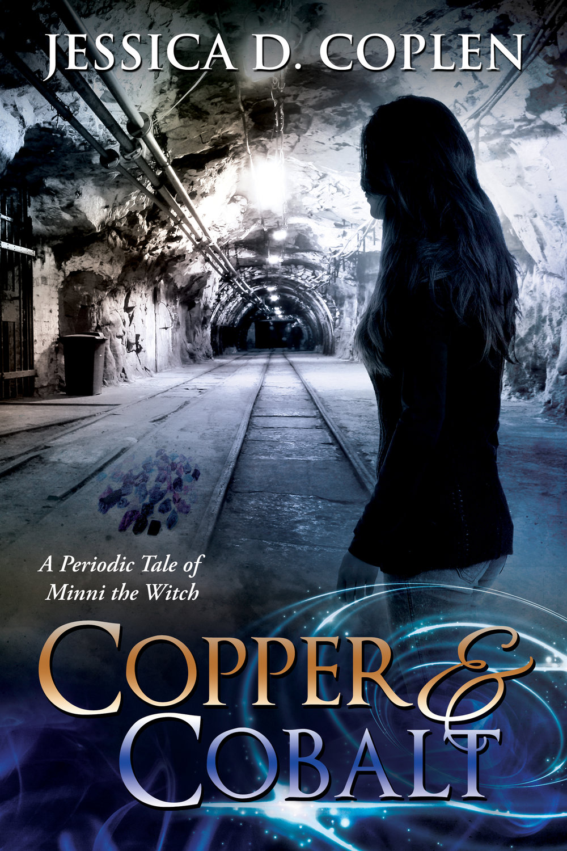 Copper Cobalt.jpg