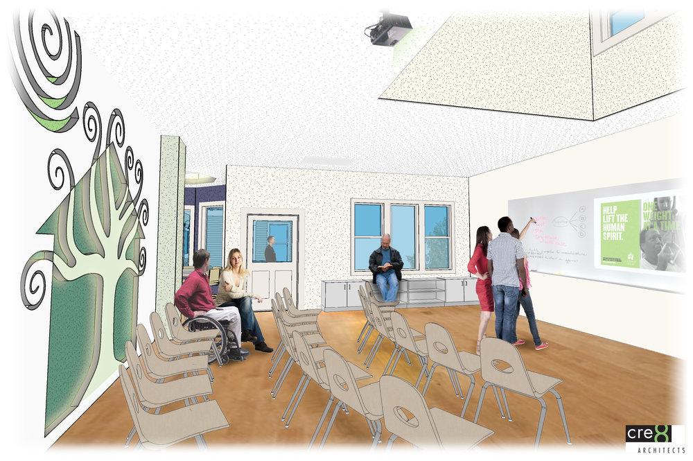 Lazarus House_Classroom.jpg