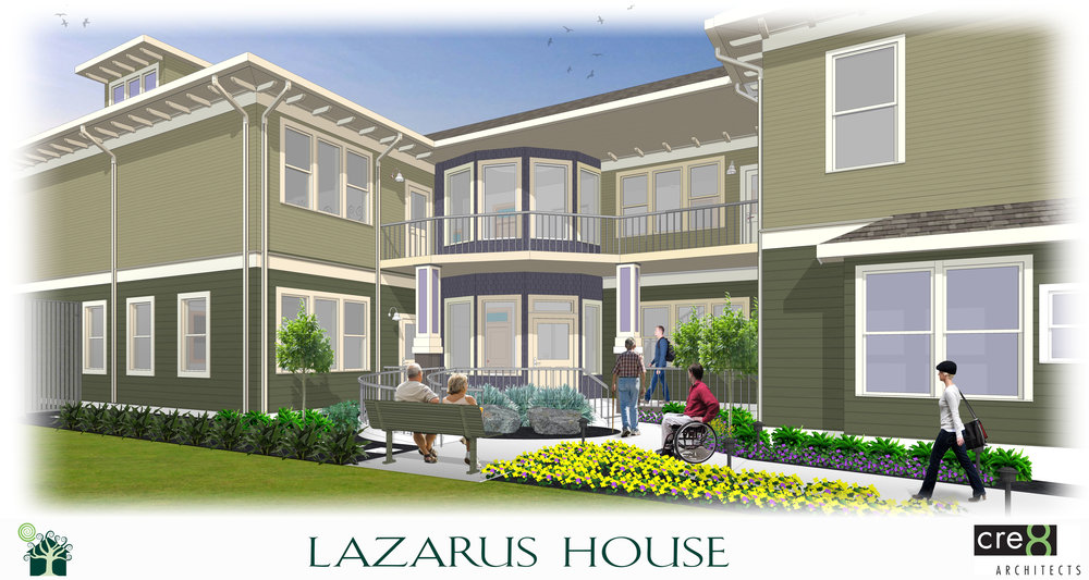 Lazarus House_Presentation.jpg