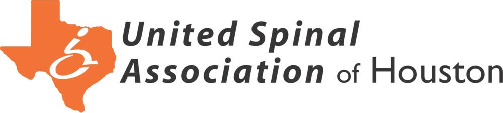 Logo Name full transparent.png