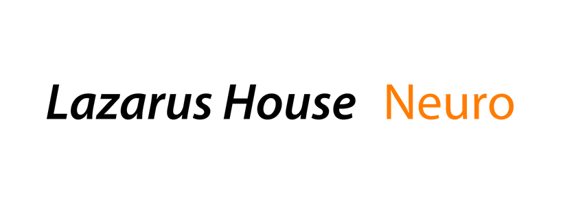 Lazarus House Neuro Logo.png