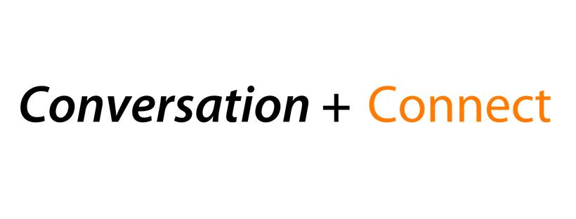 C+C Logo.png
