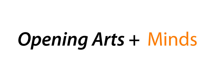 OAM Logo.png