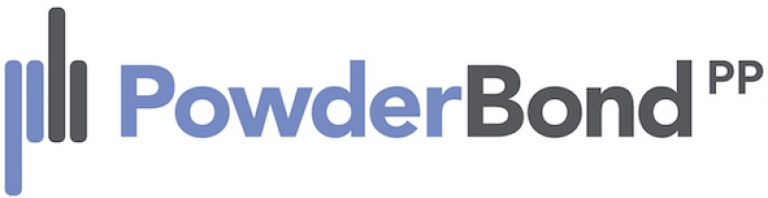PowderBond-PP-Logo-RGB-1-768x198.jpg