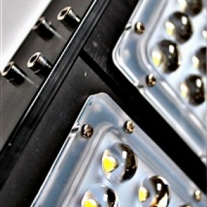 LED-close-up-300x300.jpg
