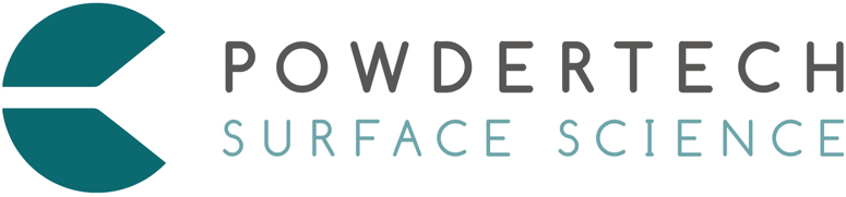 Powdertech Surface Science