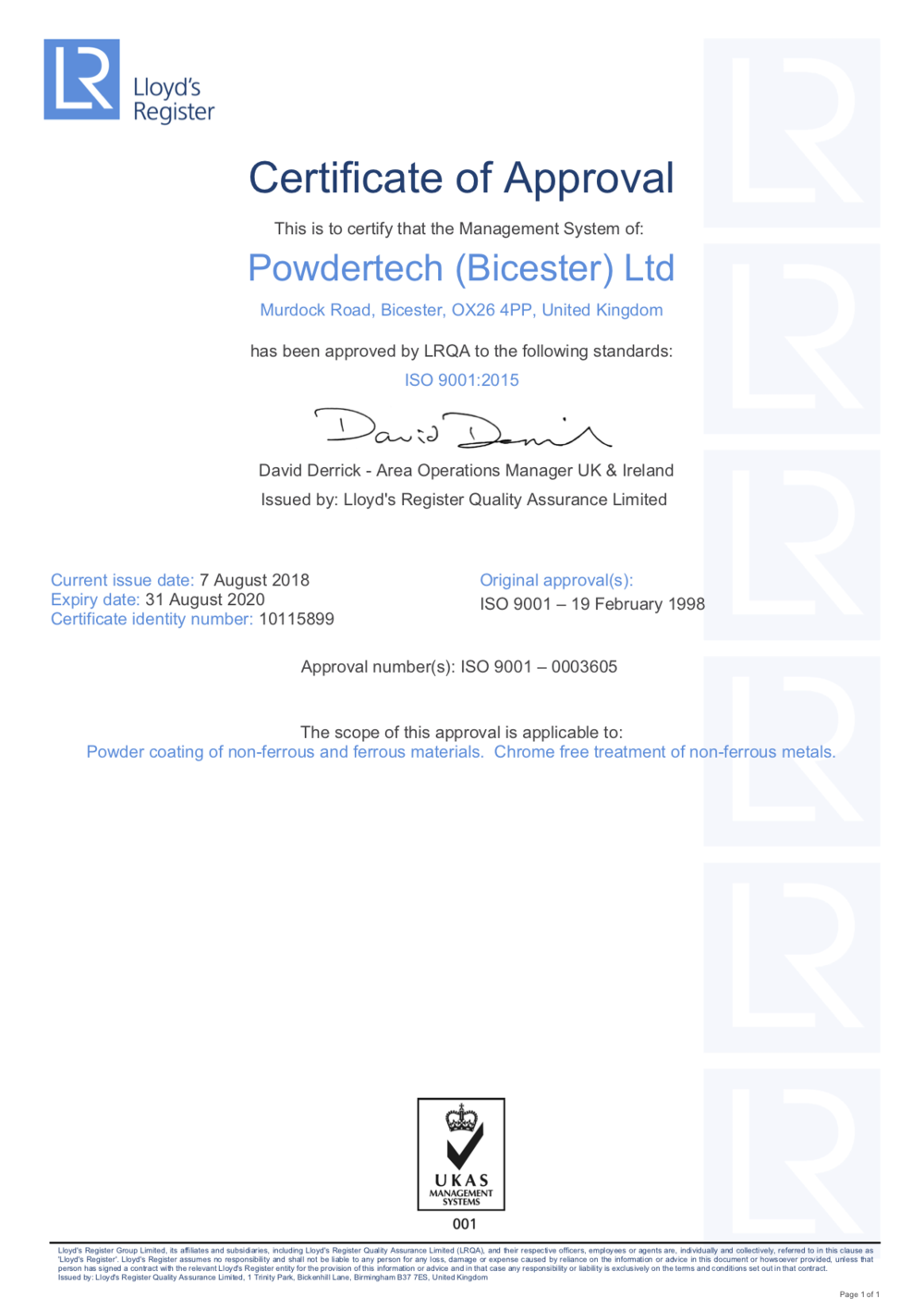 Powdertech (Bicester) Ltd QMS LRQ0959173 expiry Aug 2020 copy.png