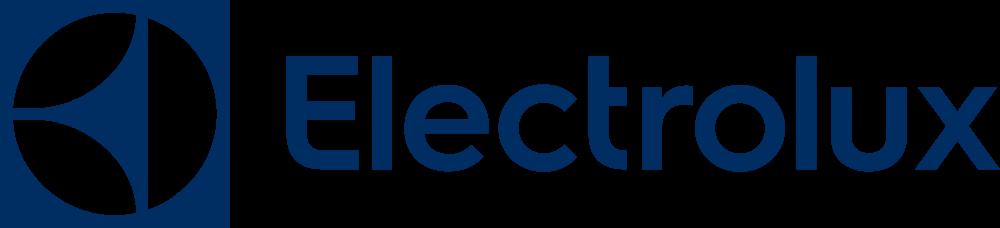 Electrolux-logo-2015.png