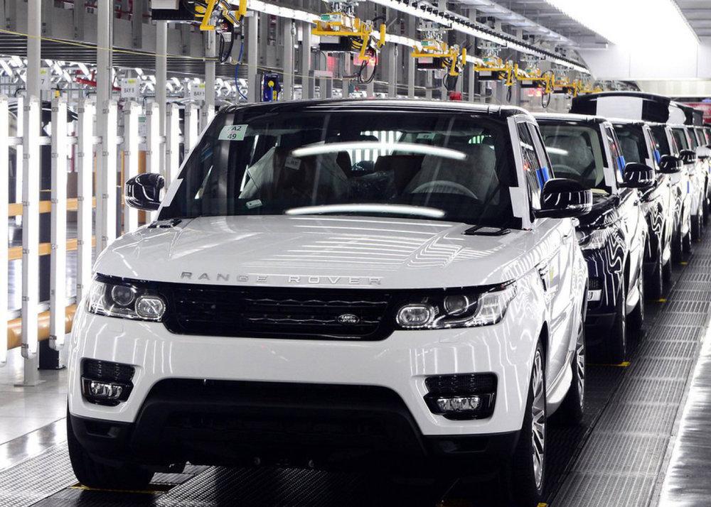 powdertech-sectors-automotive.jpg
