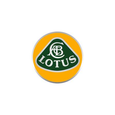 lotus logo.jpeg