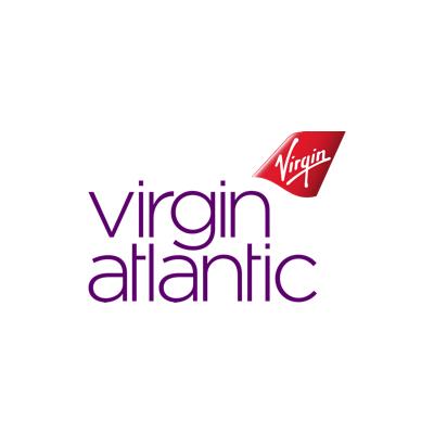 virgin logo.jpeg