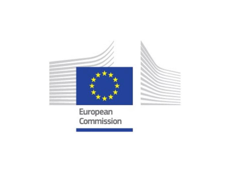 EU FRAMEWORK 7