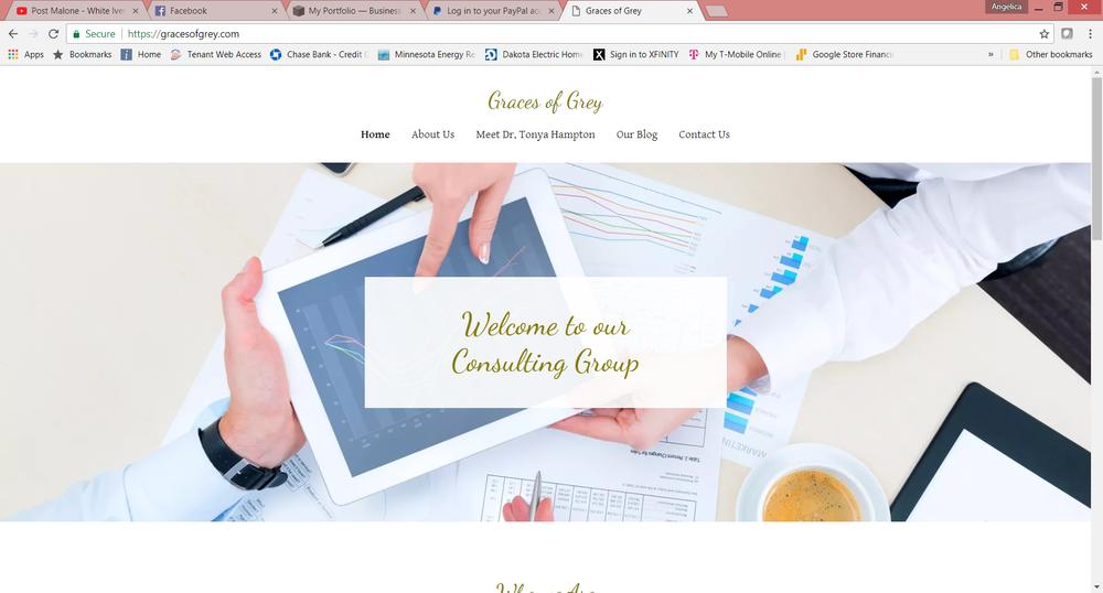 Graces of grey com.png