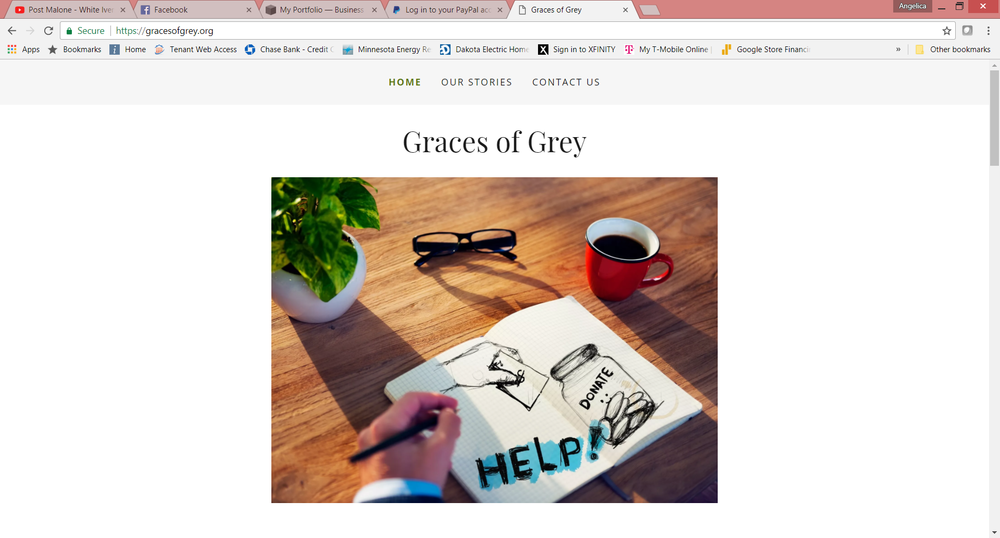 Graces of grey org.png
