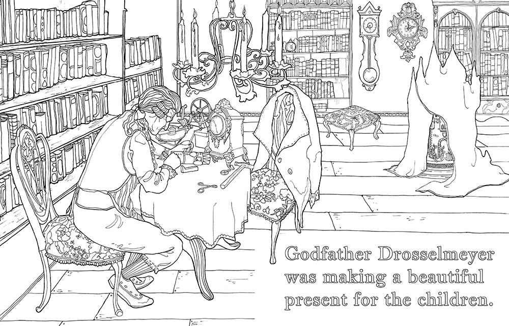 THE-NUTCRACKER_Sophia-O-Connor_web_grandfather_1000.jpg